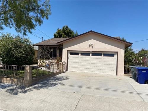 Photo of 6681 Naomi Avenue, Buena Park, CA 90620 (MLS # PW21075342)