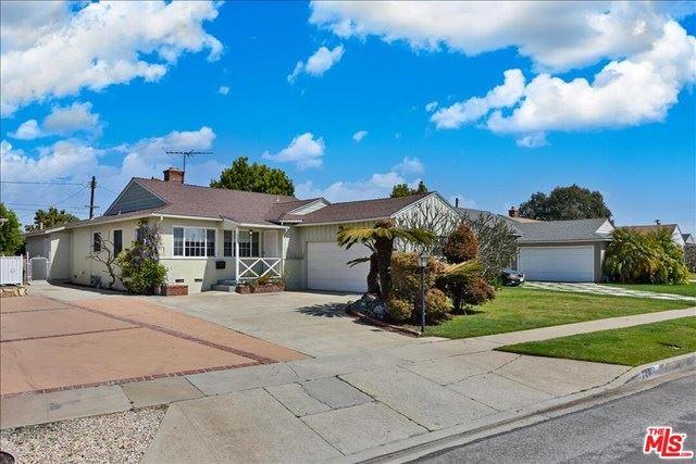 721 W 158Th Street, Gardena, CA 90247 - #: 21713342