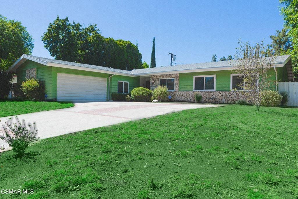 Photo of 22429 Bessemer Street, Woodland Hills, CA 91367 (MLS # 221003342)