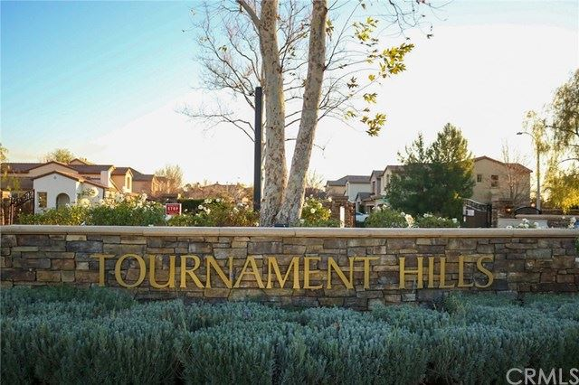 36994 Bay Hill Drive, Beaumont, CA 92223 - MLS#: CV21009342