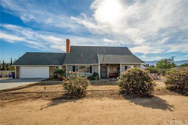 2830 Riding Ring Road, Norco, CA 92860 - MLS#: IG21005342