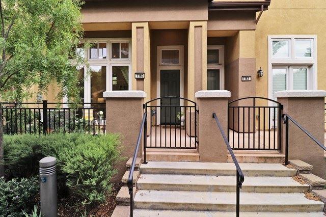 1180 Glin Terrace, Sunnyvale, CA 94089 - #: ML81823342