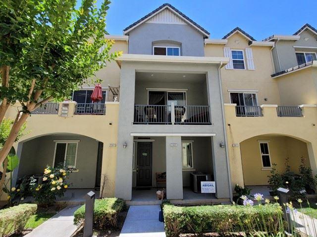 2605 Heron Court, San Jose, CA 95133 - #: ML81849342
