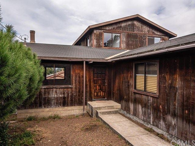 336 Mar Vista Drive, Los Osos, CA 93402 - MLS#: NS20238342