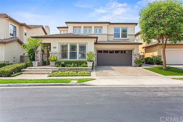 Photo for 23115 Bouquet Canyon, Mission Viejo, CA 92692 (MLS # OC19215342)