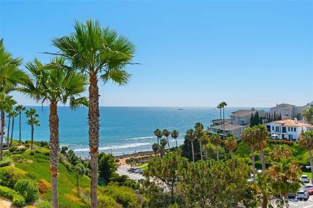 410 Arenoso Lane #201, San Clemente, CA 92672 - MLS#: OC20124342