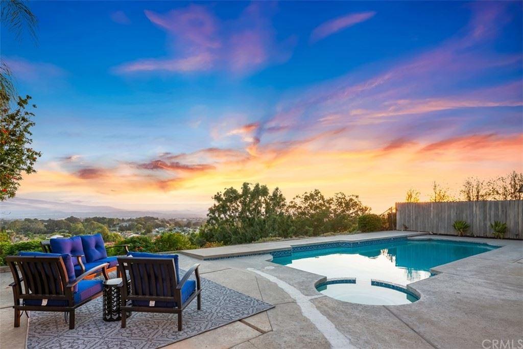 26472 Montecito Lane, Mission Viejo, CA 92691 - MLS#: OC21150342