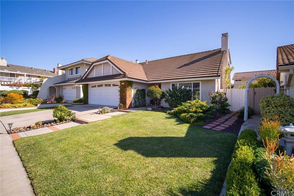 22102 Pheasant Street, Lake Forest, CA 92630 - MLS#: OC21230342