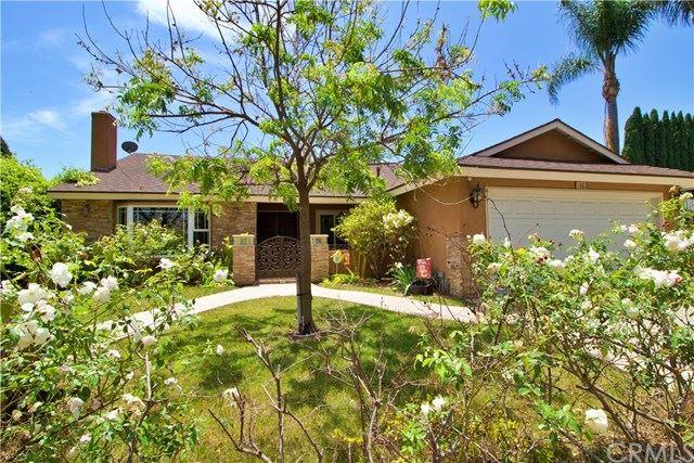 1902 Mitchell Avenue, Tustin, CA 92780 - MLS#: PV20088342