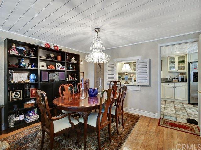 65 Cresta Verde Drive, Rolling Hills Estates, CA 90274 - MLS#: PV20103342