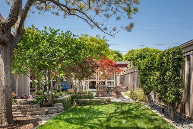 Photo of 3225 Karen Avenue, Long Beach, CA 90808 (MLS # PW21104342)