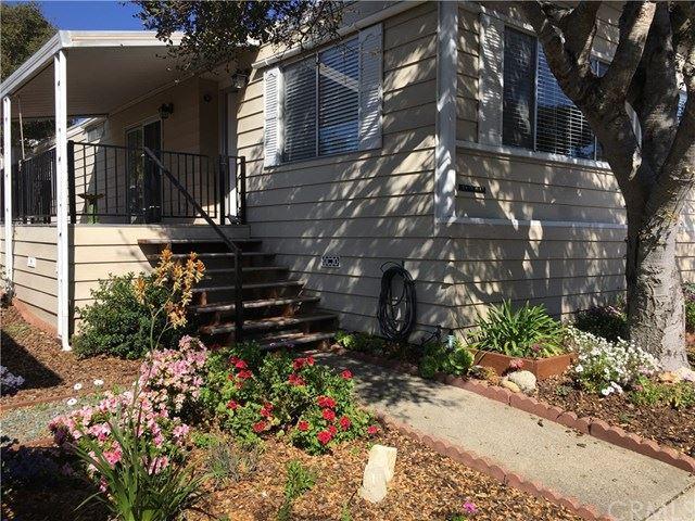 Photo of 1675 Los Osos Valley Road, Los Osos, CA 93402 (MLS # SC20013342)