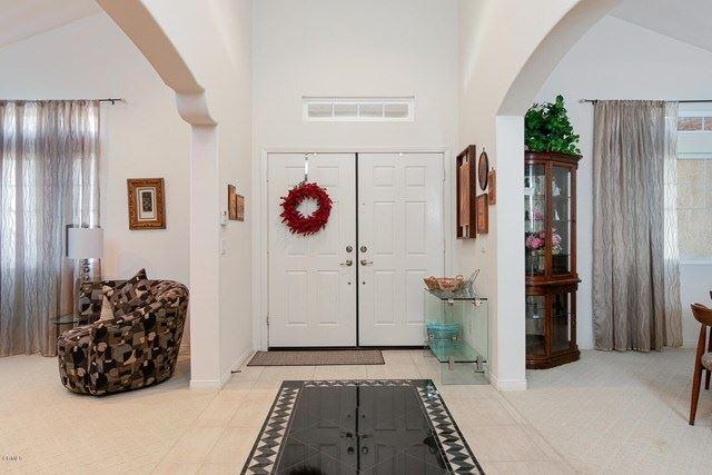 Photo of 39 Serape Place, Camarillo, CA 93010 (MLS # V1-1342)
