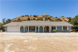 Photo of 30056 Calle Cerritos, Canyon Country, CA 91351 (MLS # BB19181343)