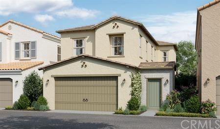 Photo of 109 Vessel, Irvine, CA 92618 (MLS # EV20067343)