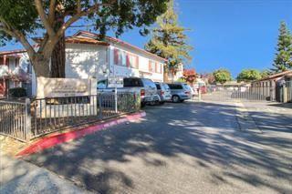 Photo of 76 Rancho Drive #D, San Jose, CA 95111 (MLS # ML81856343)