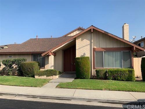 Photo of 7271 Toulouse Drive #1, Huntington Beach, CA 92647 (MLS # OC20199343)