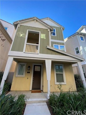 Photo of 522 W Tribella Court, Santa Ana, CA 92703 (MLS # OC21022343)