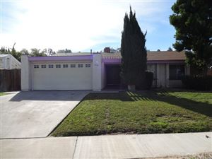 Photo of 4910 E Florence Circle, Anaheim Hills, CA 92807 (MLS # PW19025343)