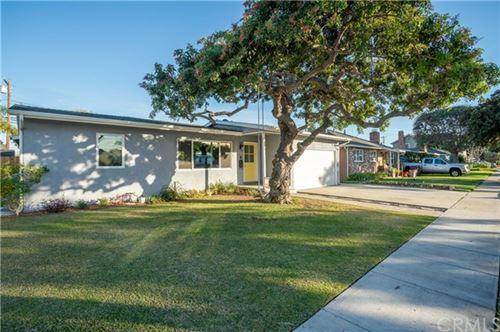 Photo of 2150 Senasac Avenue, Long Beach, CA 90815 (MLS # PW21001343)