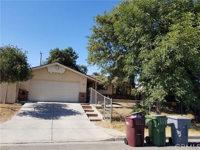 900 La Quinta Way, Norco, CA 92860 - MLS#: DW20143343