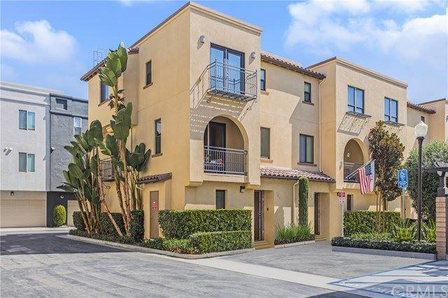 813 S Anaheim Boulevard #101, Anaheim, CA 92805 - MLS#: DW20206343