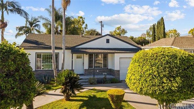 501 Willow Street, La Habra, CA 90631 - MLS#: DW20244343