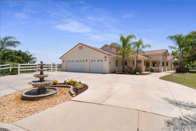 14350 Citrus Park Circle, Riverside, CA 92503 - MLS#: IV20133343