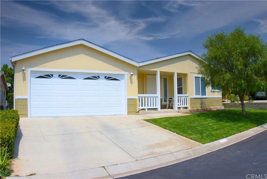 10961 Desert Lawn Dr #417, Calimesa, CA 92320 - MLS#: IV21182343