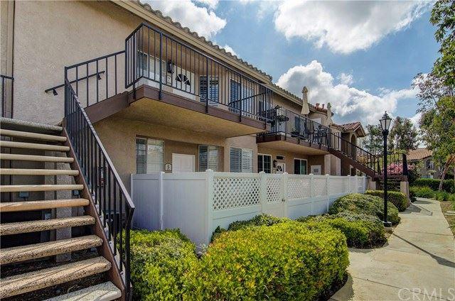 7 Islay #70, Rancho Santa Margarita, CA 92688 - MLS#: OC20075343