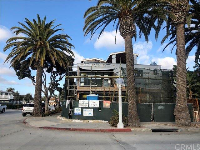 Photo of 1700 E OCEAN Boulevard, Newport Beach, CA 92661 (MLS # OC21017343)