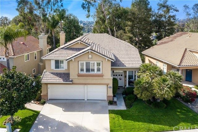 Photo of 33 Risero Drive, Mission Viejo, CA 92692 (MLS # OC21068343)