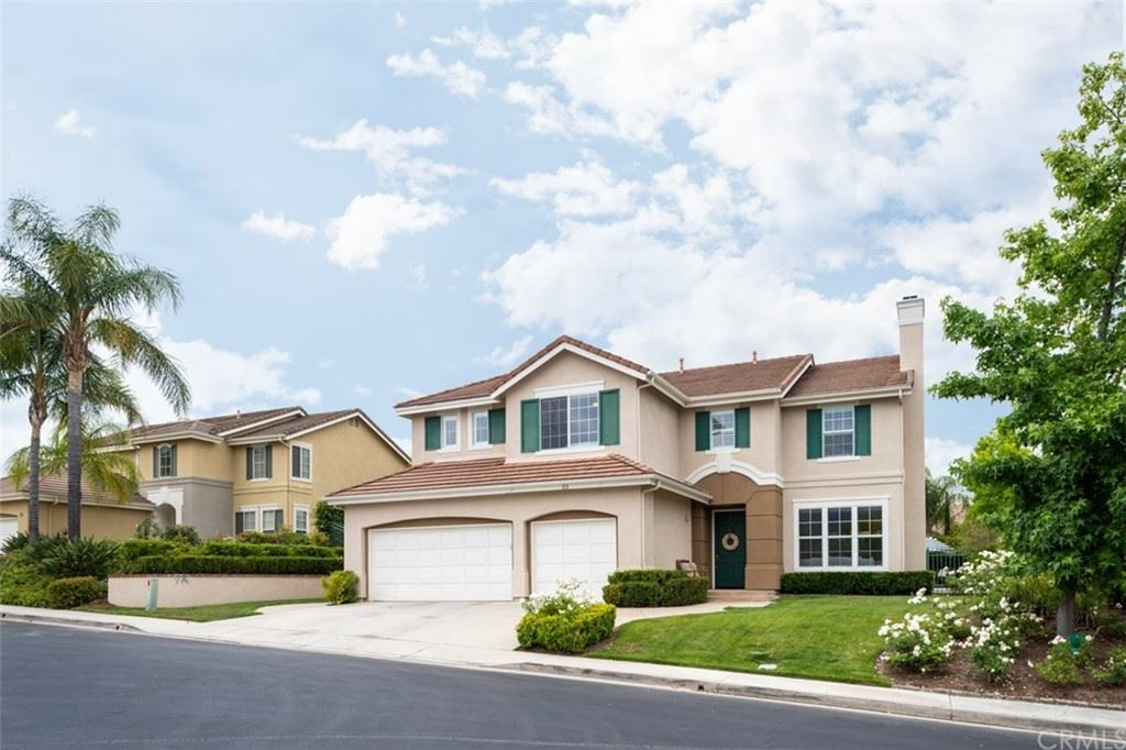 Photo of 23 Saratoga, Rancho Santa Margarita, CA 92679 (MLS # OC21154343)