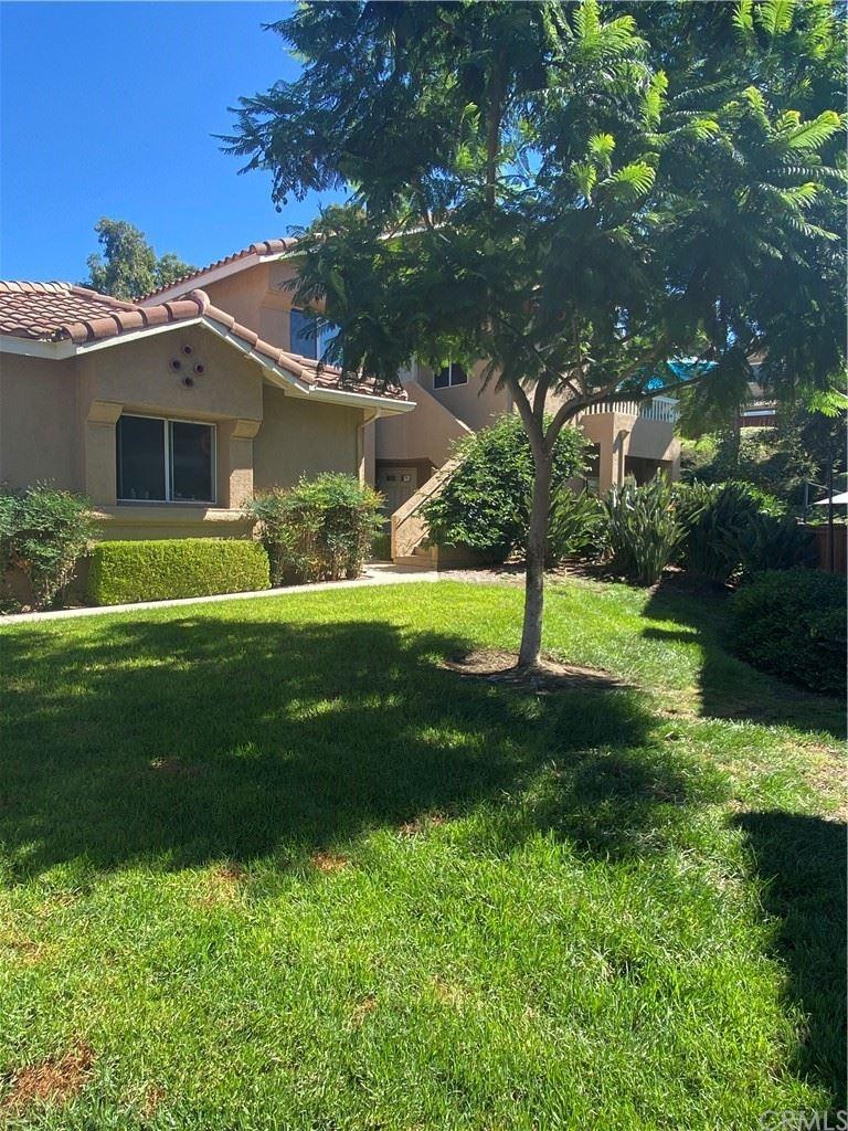 62 Alondra, Rancho Santa Margarita, CA 92688 - MLS#: PW21218343