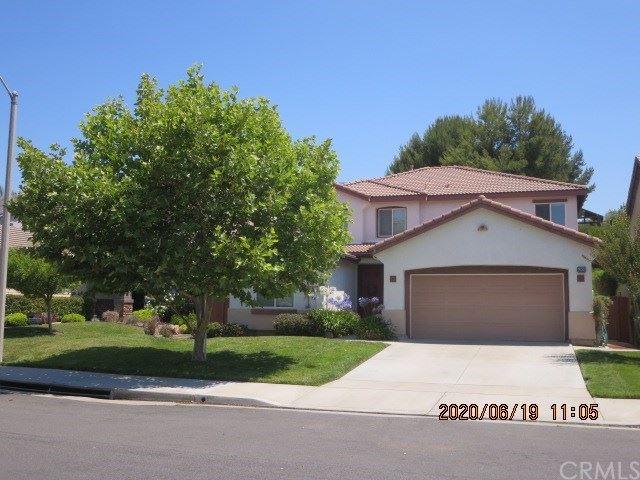 42828 Camelot Road, Temecula, CA 92592 - MLS#: SW20118343