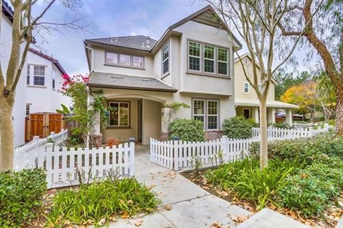 Photo of 3 Old Concord Dr, Ladera Ranch, CA 92694 (MLS # 200001344)