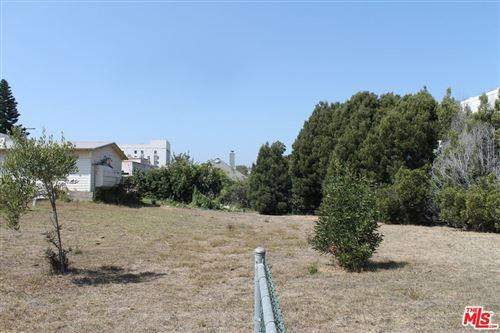 Photo of Santa Monica, CA 90405 (MLS # 21730344)