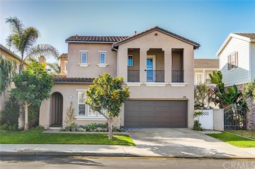 Photo of 6602 Beachview Drive, Huntington Beach, CA 92648 (MLS # OC20215344)