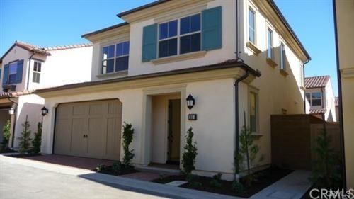 Photo of 35 Sedgewick, Irvine, CA 92620 (MLS # OC21012344)