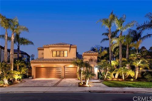 Photo of 6471 Morningside Drive, Huntington Beach, CA 92648 (MLS # OC21118344)