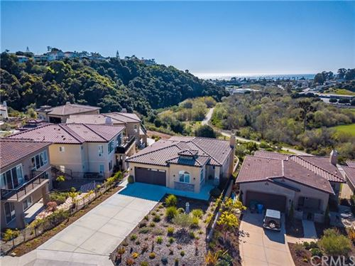 Photo of 167 Clydell Court, Pismo Beach, CA 93449 (MLS # PI20042344)