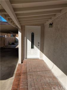 Tiny photo for 937 Gonzales Street, Placentia, CA 92870 (MLS # PW19053344)