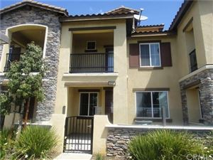 Photo of 8737 Olive Tree Drive, Rancho Cucamonga, CA 91730 (MLS # PW19169344)