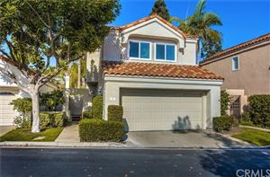 Photo of 19 Cormorant Circle, Newport Beach, CA 92660 (MLS # PW19245344)