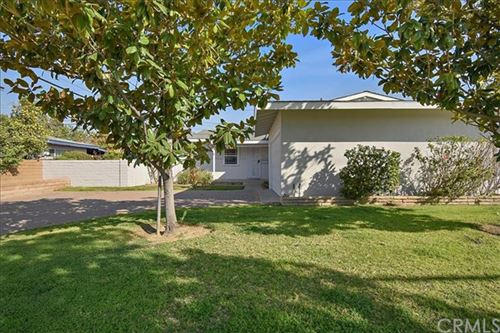 Photo of 1345 E Romneya Drive, Anaheim, CA 92805 (MLS # PW20016344)