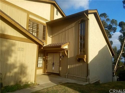 Photo of 2346 Applewood Circle #76, Fullerton, CA 92833 (MLS # PW21044344)