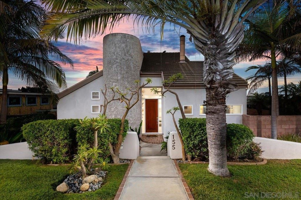 155 Sherrie Lane, Del Mar, CA 92014 - MLS#: 210023344