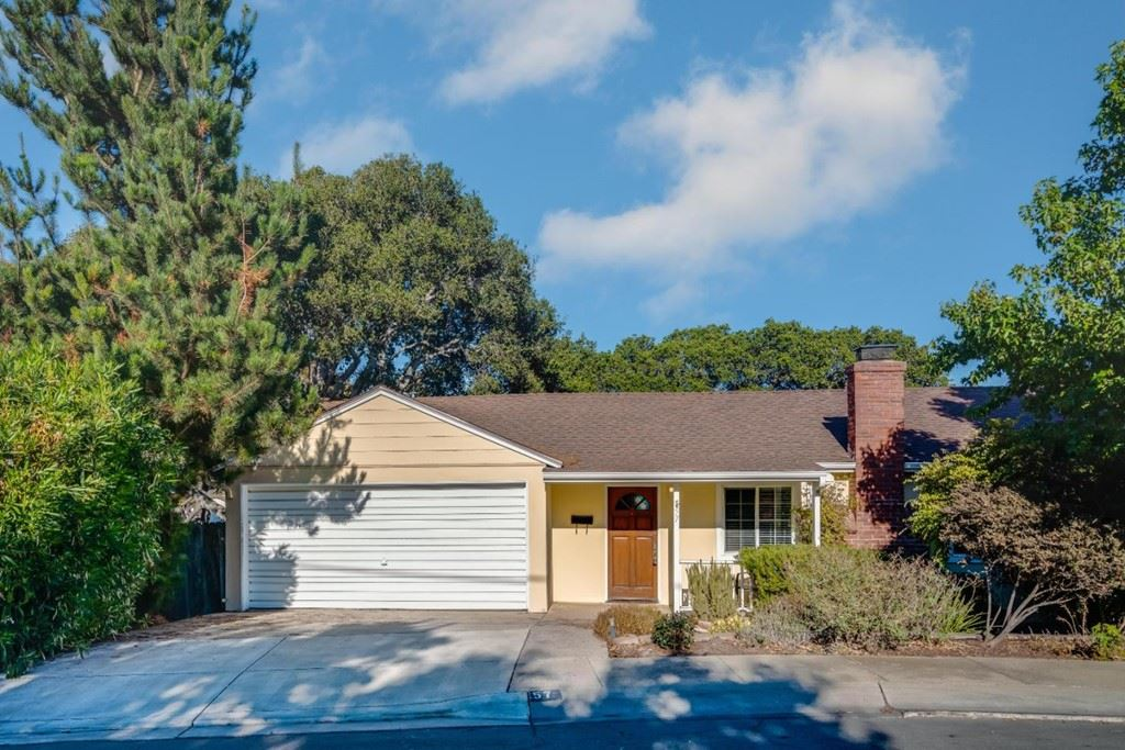 57 Melway Circle, Monterey, CA 93940 - MLS#: ML81867344
