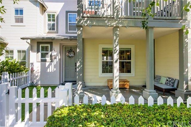 14 Passaflora Lane, Ladera Ranch, CA 92694 - #: ND20177344