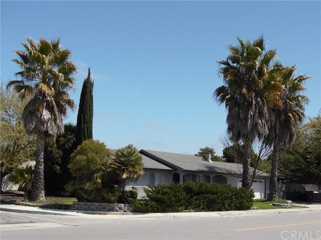 251 Scott Street, Paso Robles, CA 93446 - #: NS20102344